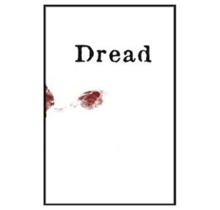 Dread Roleplaying Game