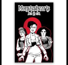 Monsterhearts 2 SC