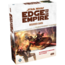 Asmodee Star Wars Edge of Empire Beginner Game