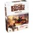 Fantasy Flight Games Star Wars Edge of Empire Beginner Game