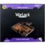 WizKids Warlock Tiles Town and Village