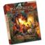 Paizo Publishing Pathfinder 2E Core Rulebook Pocket Edition