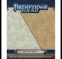 Pathfinder Flip Mats Bigger Basic