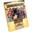 Paizo Publishing Pathfinder 2E Pawn Collection Extinction Curse