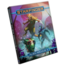 Paizo Publishing Starfinder Alien Archive 4 HC