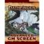 Paizo Publishing Pathfinder 2E GM Screen Advanced