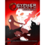 Monte Cook Games Cypher System 2E Rulebook