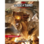 Wizards of the Coast Dungeons and Dragons Tyranny of Dragons: The Rise of Tiamat Adventure