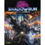 Catalyst Game Labs Shadowrun 6E Core Rulebook Sixth World