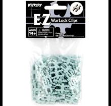 Warlock Tiles EZ Clips