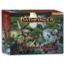 Paizo Publishing Pathfinder 2E Beginner Box
