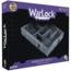 WizKids Warlock Tiles Dungeon Tiles II Full Height Stone Walls