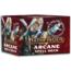 Paizo Publishing Pathfinder 2E Spell Cards Arcane
