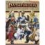 Paizo Publishing Pathfinder 2E Character Sheet Pack