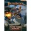 Paizo Publishing Pathfinder 2E Deck Chase Cards