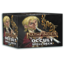Paizo Publishing Pathfinder 2E Spell Cards Occult