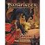 Paizo Publishing Pathfinder 2E Pawn Collection Gamemastery Guide