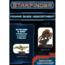 Paizo Publishing Starfinder Pawns Pawns Base Assortment