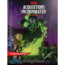 Wizards of the Coast Dungeons and Dragons Acquisitions Incorporated