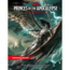 Wizards of the Coast Dungeons and Dragons Elemental Evil: Princes of the Apocalypse