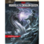 Wizards of the Coast Dungeons and Dragons Hoard of the Dragon Queen