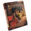 Paizo Publishing Pathfinder 2E Gamemastery Guide HC