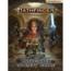 Paizo Publishing Pathfinder 2E Lost Omens Society Guide HC