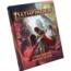 Paizo Publishing Pathfinder 2E Lost Omens World Guide HC