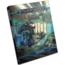 Paizo Publishing Starfinder Armory
