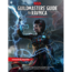 Wizards of the Coast Dungeons and Dragons Guildmaster's Guide to Ravnica