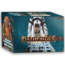 Paizo Publishing Pathfinder 2E Spell Cards Advanced Players Guide