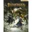 Paizo Publishing Pathfinder 2E Lost Omens Character Guide HC