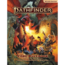 Paizo Publishing Pathfinder 2E Core Rulebook HC