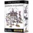 Games Workshop Warhammer Age of Sigmar Chaos Daemons of Slaanesh Start Collecting!