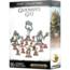 Games Workshop Warhammer Age of Sigmar Destruction Start Collecting! Gloomspite Gitz