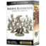 Games Workshop Warhammer Age of Sigmar Chaos Goreblade Warband Start Collecting!