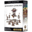 Games Workshop Warhammer Age of Sigmar Order Start Collecting! Kharadron Overlords