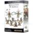 Games Workshop Warhammer Age of Sigmar Start Collecting! Maggotkin of Nurgle