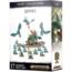 Games Workshop Warhammer Age of Sigmar Order Start Collecting! Skinks
