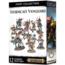 Games Workshop Warhammer Age of Sigmar Order Start Collecting! Stormcast Vanguard