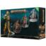 Games Workshop Warhammer Age of Sigmar Stormcast Eternals Paint Set