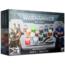 Games Workshop Citadel Paints + Tools