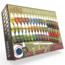 Army Painter Army Painter Mega Paint Set