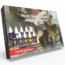 Army Painter Army Painter Nolzur's Marvelous Pigments Adventurers Paint Set