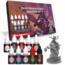 Army Painter Army Painter Nolzur's Marvelous Pigments Undead Paint Set
