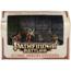 WizKids Pathfinder Battles Iconic Heroes Evolved Box Set