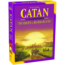 Catan Studio Catan Traders and Barbarians Expansion 5-6 Player Extension