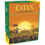 Asmodee Catan: Legend of the Conquerors