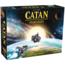 Asmodee Catan Starfarers 2nd ed
