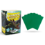 Arcane Tinmen Dragon Shield 100ct Standard Matte Sleeves Green